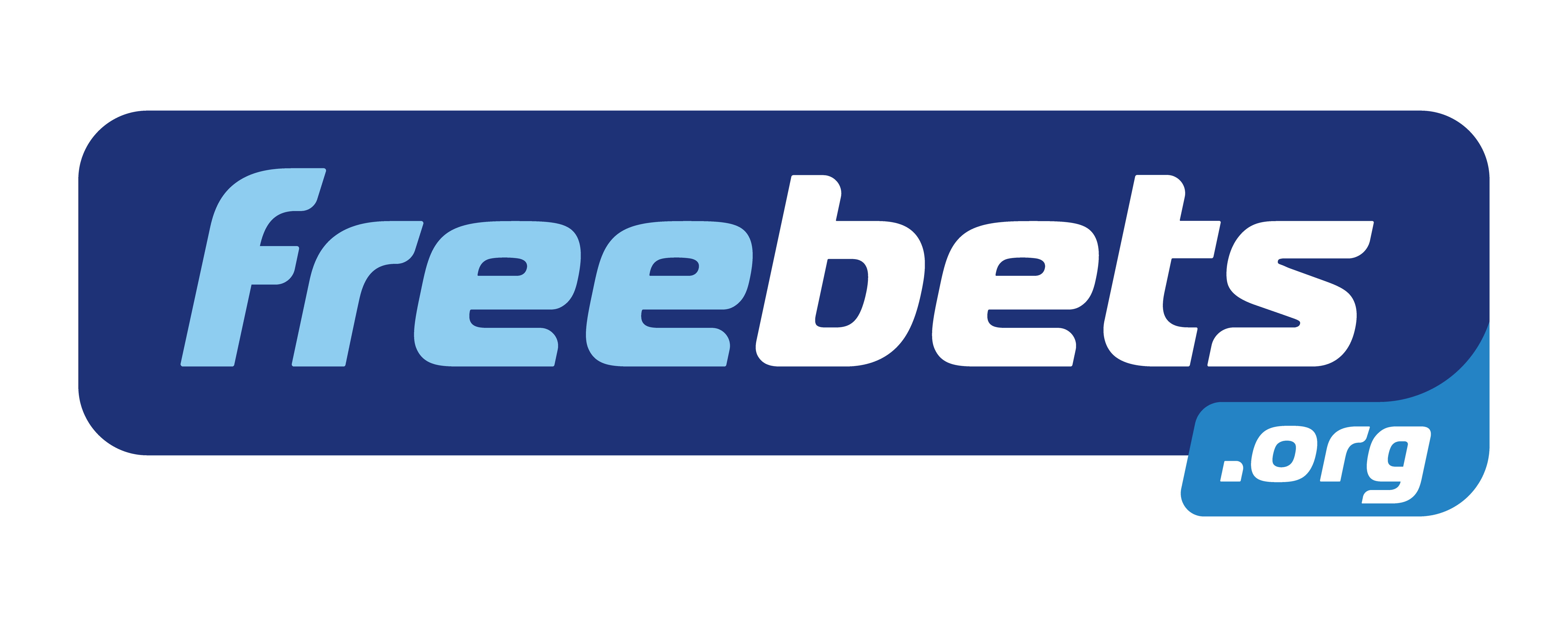 Freebets.org