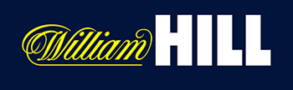 William Hill Ireland