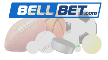 Compare Bookmakers and Free Bets at Bellbet.com